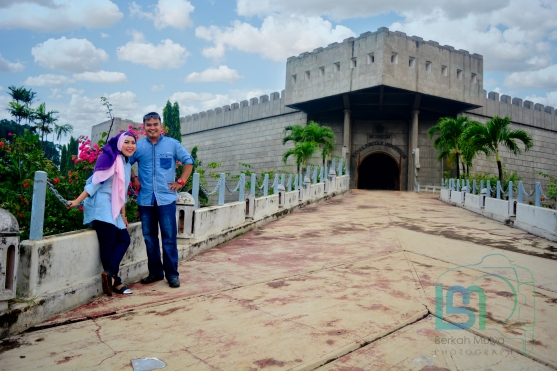 foto-prewedding-taman-mini-ipeh-24