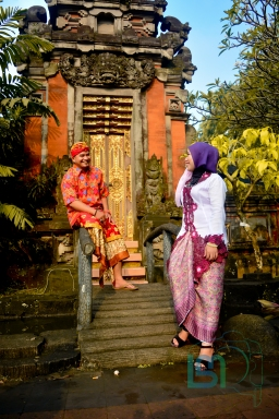 foto-prewedding-taman-mini-ipeh-5