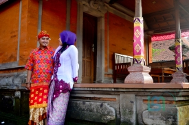 foto-prewedding-taman-mini-ipeh-7