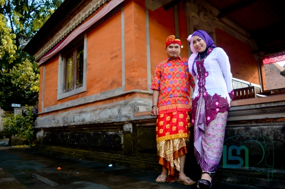 foto-prewedding-taman-mini-ipeh-8