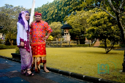 foto-prewedding-taman-mini-ipeh-9