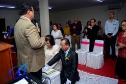 foto-wedding-gedung-kelapa-gading-11