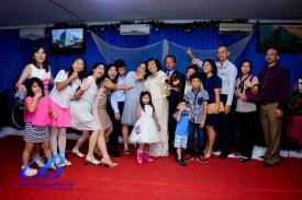 foto-wedding-gedung-kelapa-gading-19