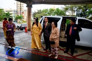 foto-wedding-gedung-kelapa-gading-21