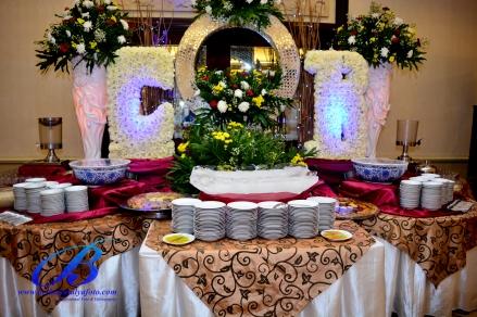foto-wedding-gedung-kelapa-gading-22