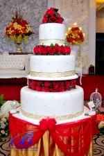 foto-wedding-gedung-kelapa-gading-23