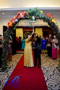 foto-wedding-gedung-kelapa-gading-25
