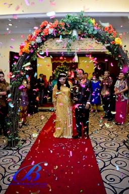 foto-wedding-gedung-kelapa-gading-26