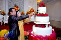 foto-wedding-gedung-kelapa-gading-27