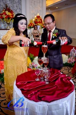 foto-wedding-gedung-kelapa-gading-28