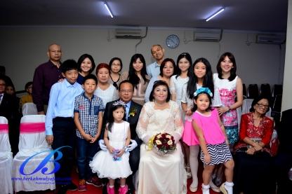 foto-wedding-gedung-kelapa-gading-4