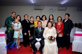 foto-wedding-gedung-kelapa-gading-5