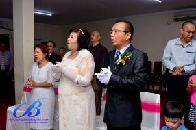 foto-wedding-gedung-kelapa-gading-8