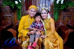 jasa-foto-wedding-di-tangerang-13
