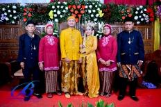 jasa-foto-wedding-di-tangerang-14
