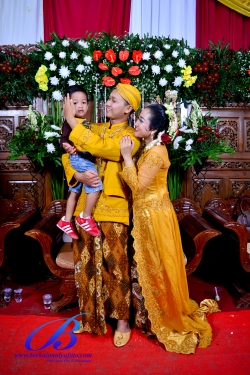 jasa-foto-wedding-di-tangerang-15