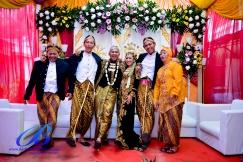 jasa-foto-wedding-di-tangerang-18