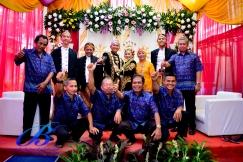jasa-foto-wedding-di-tangerang-19