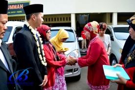 jasa-foto-wedding-di-tangerang-2