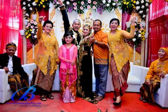 jasa-foto-wedding-di-tangerang-20