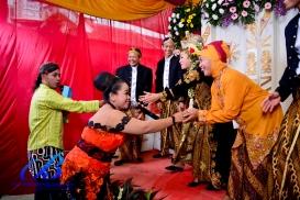 jasa-foto-wedding-di-tangerang-21