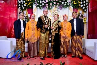jasa-foto-wedding-di-tangerang-22