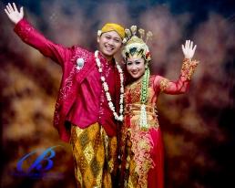 jasa-foto-wedding-di-tangerang-24