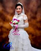 jasa-foto-wedding-di-tangerang-27