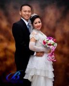jasa-foto-wedding-di-tangerang-28