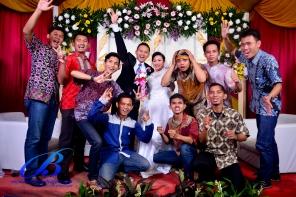 jasa-foto-wedding-di-tangerang-29