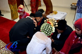 jasa-foto-wedding-di-tangerang-4