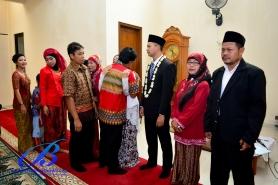 jasa-foto-wedding-di-tangerang-5