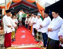 foto-wedding-di-jakarta-barat-grogol-ashri-10