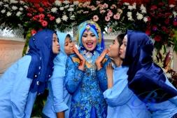 foto-wedding-di-jakarta-barat-grogol-ashri-12