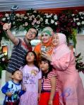 foto-wedding-di-jakarta-barat-grogol-ashri-13