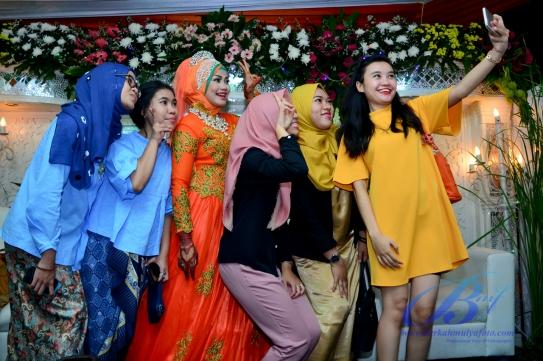 foto-wedding-di-jakarta-barat-grogol-ashri-14
