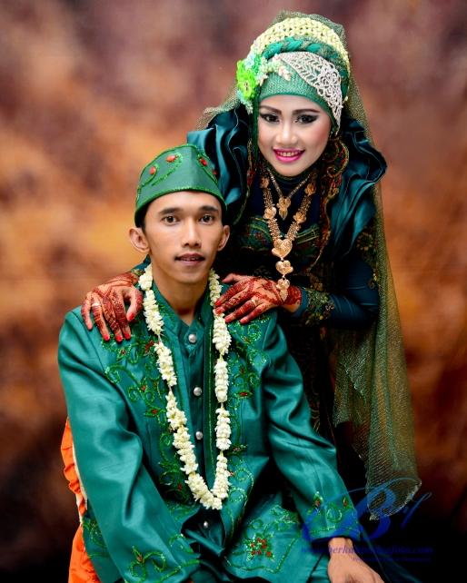 foto-wedding-di-jakarta-barat-grogol-ashri-7