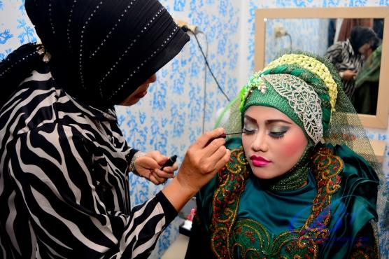 foto-wedding-di-jakarta-barat-grogol-ashri-8