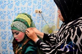foto-wedding-di-jakarta-barat-grogol-ashri-9