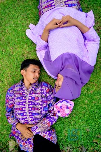 prewedding-di-jakarta-taman-mini-13