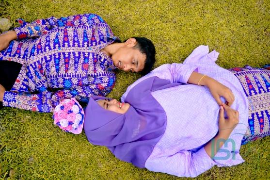 prewedding-di-jakarta-taman-mini-14