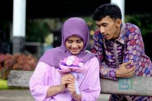prewedding-di-jakarta-taman-mini-18