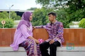 prewedding-di-jakarta-taman-mini-21