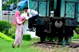 prewedding-di-jakarta-taman-mini-8