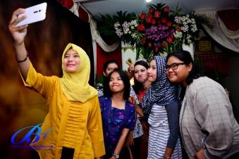 wedding-di-jakarta-barat-winda-1