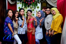 wedding-di-jakarta-barat-winda-16