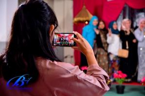 Jasa Foto Khitan Jakarta