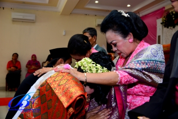 jasa-foto-wedding-di-cengkareng-10