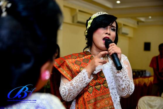 jasa-foto-wedding-di-cengkareng-12