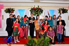 jasa-foto-wedding-di-cengkareng-13